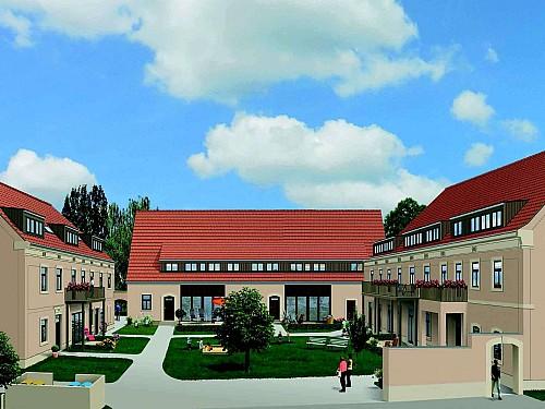 Eigentumswohnung chemnitz eigentumswohnung chemnitz kauf for Eigentumswohnung